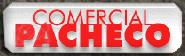 logo_menu2